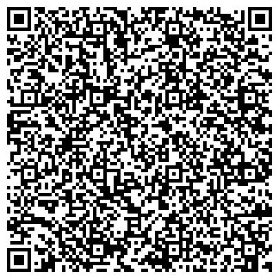 QR-код с контактной информацией организации Аварийное вскрытие и установка замков, СПД