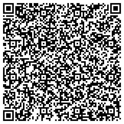 QR-код с контактной информацией организации Станки для ключей, ЧП Борисов