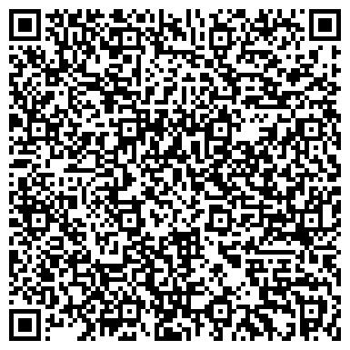 QR-код с контактной информацией организации Секрет-Сервис (Белан), ЧП