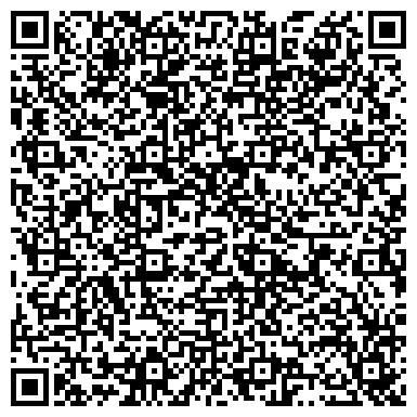 QR-код с контактной информацией организации Калашник В.А., СПД (Мастер-ключ)