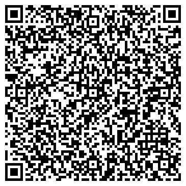 QR-код с контактной информацией организации Медвежатники, ООО