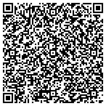 QR-код с контактной информацией организации Саммит ключ, ООО (Summit Keys)
