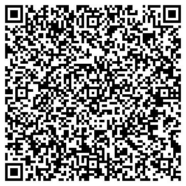 QR-код с контактной информацией организации Веселый Сантехник, ЧП