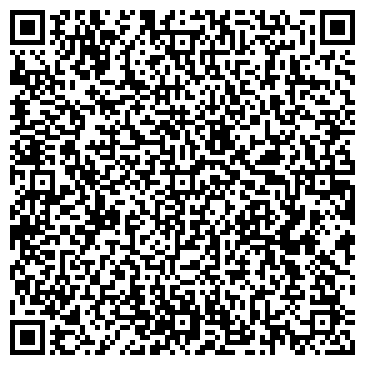 QR-код с контактной информацией организации Интерпен-Д, ООО