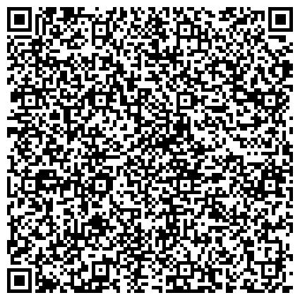 QR-код с контактной информацией организации Ekoservice, ЧП (Экосервис - Цуркан Г. В. ФОП)
