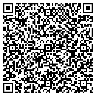 QR-код с контактной информацией организации ЛИ-ТА,ООО