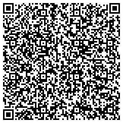 QR-код с контактной информацией организации Экодом Строй Ремонтно-строительные работы, ЧП