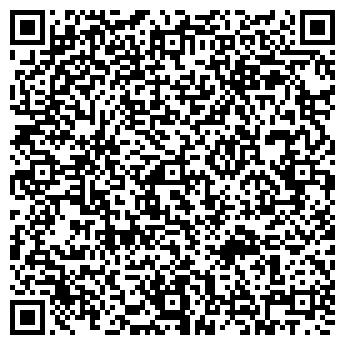 QR-код с контактной информацией организации Винниченко,ЧП
