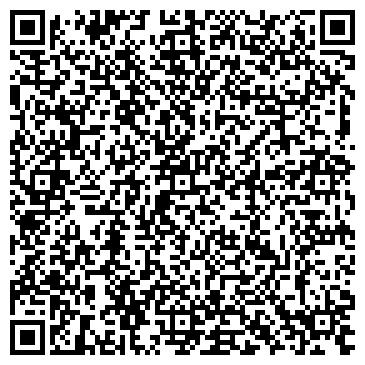 QR-код с контактной информацией организации Укрснаб 2000, ЧП