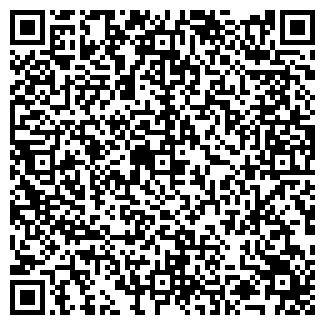 QR-код с контактной информацией организации Майстер, ООО