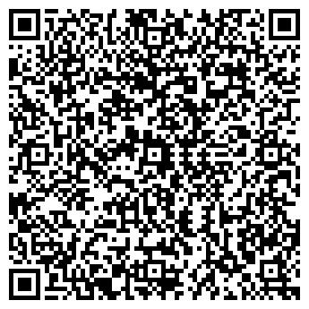 QR-код с контактной информацией организации Сантехник-с, ООО