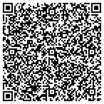QR-код с контактной информацией организации Легоклин, ЧП