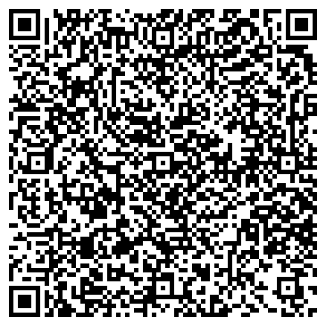 QR-код с контактной информацией организации Коврик, ЧП (Килимок)