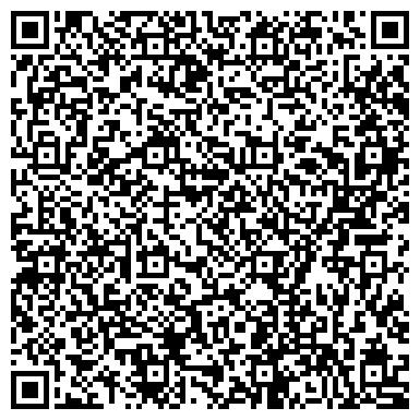 QR-код с контактной информацией организации ТПК Глобал Сервис, ООО (Горбачёв О.В.)