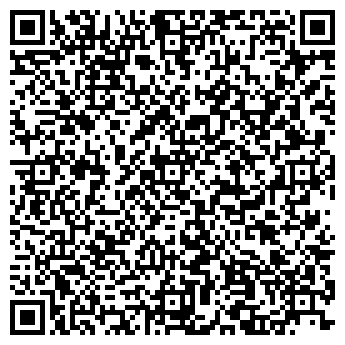 QR-код с контактной информацией организации Сиврес, ООО