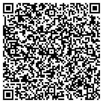 QR-код с контактной информацией организации Плесени, Компания (Pleseni)