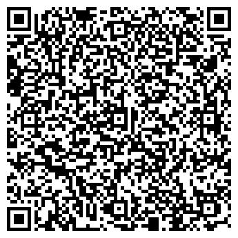 QR-код с контактной информацией организации Альп-пром Киев, ЧП