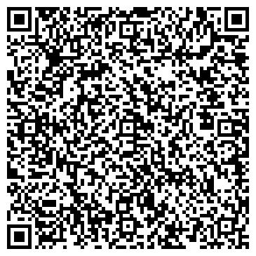 QR-код с контактной информацией организации Мелиосервис, ЧП