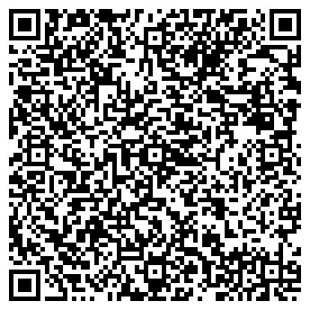 QR-код с контактной информацией организации Осипов, СПД