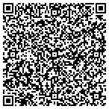QR-код с контактной информацией организации Промальпмонтаж, ЧП