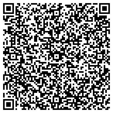 QR-код с контактной информацией организации Агро-контроль ДП, Компания