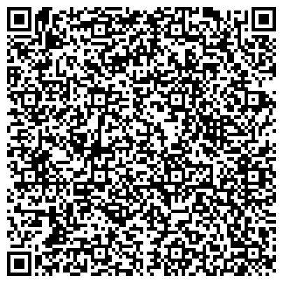 QR-код с контактной информацией организации ЗЛФА, ООО Запорожский Лечебно-Фармацевтический Альянс