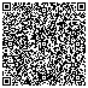 QR-код с контактной информацией организации ОАО ВОЛГОГРАДОБЛГАЗ, УПРАВЛЯЮЩАЯ КОМПАНИЯ