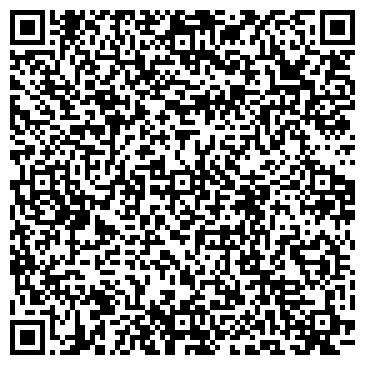 QR-код с контактной информацией организации Микроклеточная технология Украины,ЧП