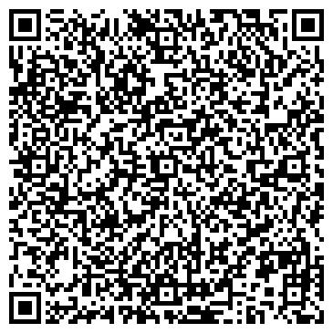 QR-код с контактной информацией организации ДЭ по ЗХ, ОАО