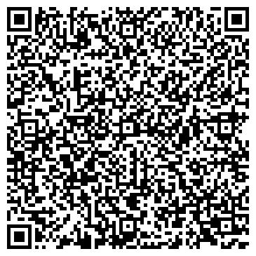 QR-код с контактной информацией организации БАЗА СЖИЖЕННОГО ГАЗА УП
