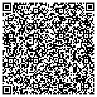 QR-код с контактной информацией организации Агрофирма Компасс, Компания