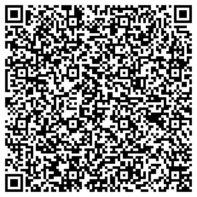 QR-код с контактной информацией организации Vipcomfort (Випкомфорт), Компания
