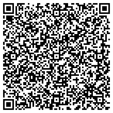 QR-код с контактной информацией организации ВОЛГОГРАДГОРГАЗ ОАО МГП-3