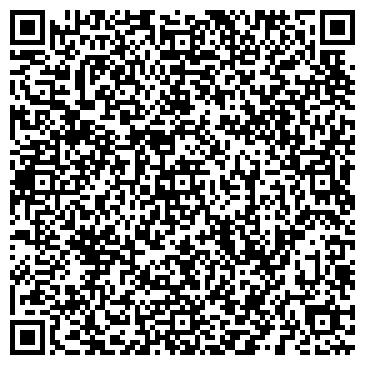 QR-код с контактной информацией организации Нове Століття Плюс, ЧП