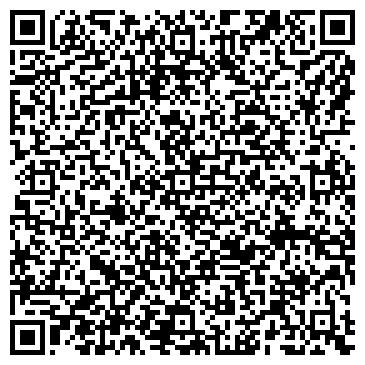 QR-код с контактной информацией организации Магилин Л.М., ФЛП