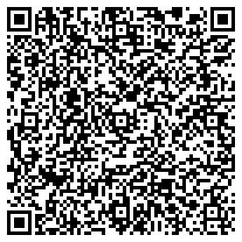 QR-код с контактной информацией организации Евроколд, ЧП
