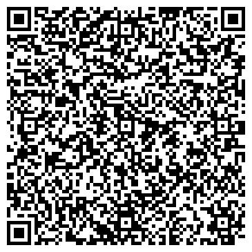 QR-код с контактной информацией организации Кольцов, ЧП