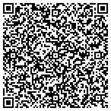 QR-код с контактной информацией организации ВОЛГОГРАДБРОКГАЗСЕРВИС КПЦ