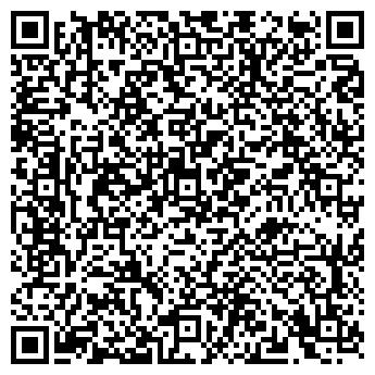 QR-код с контактной информацией организации Квк груп, ЧП
