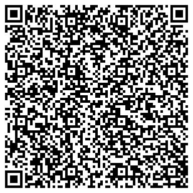 QR-код с контактной информацией организации Охайна оселя, ЧП