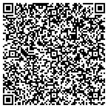 QR-код с контактной информацией организации Реставрация подушек, ЧП