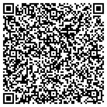 QR-код с контактной информацией организации Новый Хоттабыч, ЧП