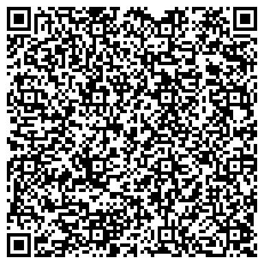 QR-код с контактной информацией организации ВОЛГОГРАДГОРГАЗ ОАО МГП-2 УЧАСТОК ПОДЗЕМНОГО ГАЗОПРОВОДА