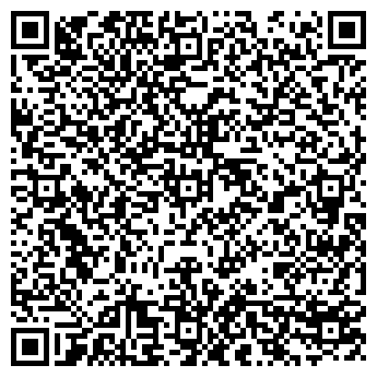 QR-код с контактной информацией организации Ромокс, ЧП