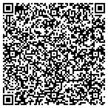 QR-код с контактной информацией организации Доклер Юкрейн, ООО