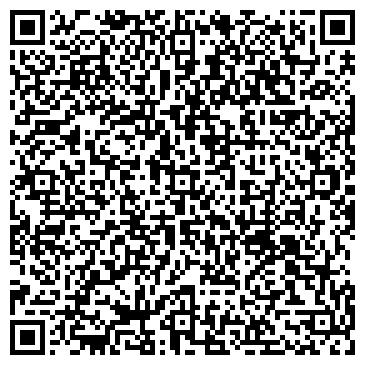 QR-код с контактной информацией организации Рейнбоу, СПД (Rainbow)