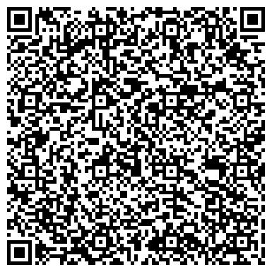 QR-код с контактной информацией организации Myklining - клининг в Донецке, ООО