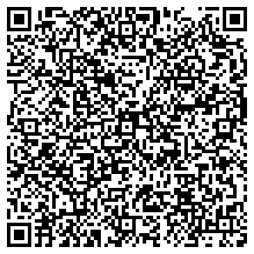 QR-код с контактной информацией организации Марафет-сервис - Одесса, ЧП