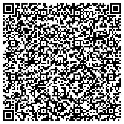 QR-код с контактной информацией организации ООО ВОЛГОГРАДРЕГИОНГАЗ, ВОЛГОГРАДСКАЯ РЕГИОНАЛЬНАЯ КОМПАНИЯ ПО РЕАЛИЗАЦИИ ГАЗА