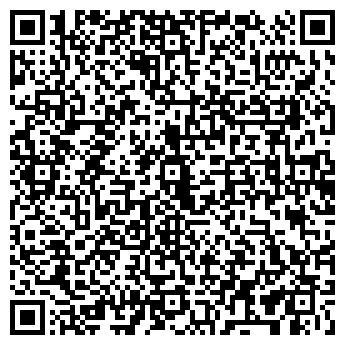QR-код с контактной информацией организации Краузен, ЧП (Krausen)